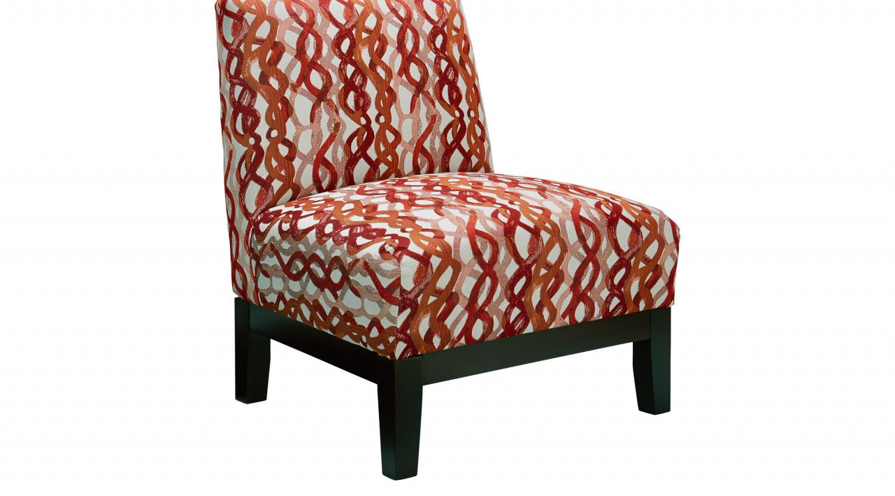 Upholstered Accent Chairs With Arms Best Paint For Furniture