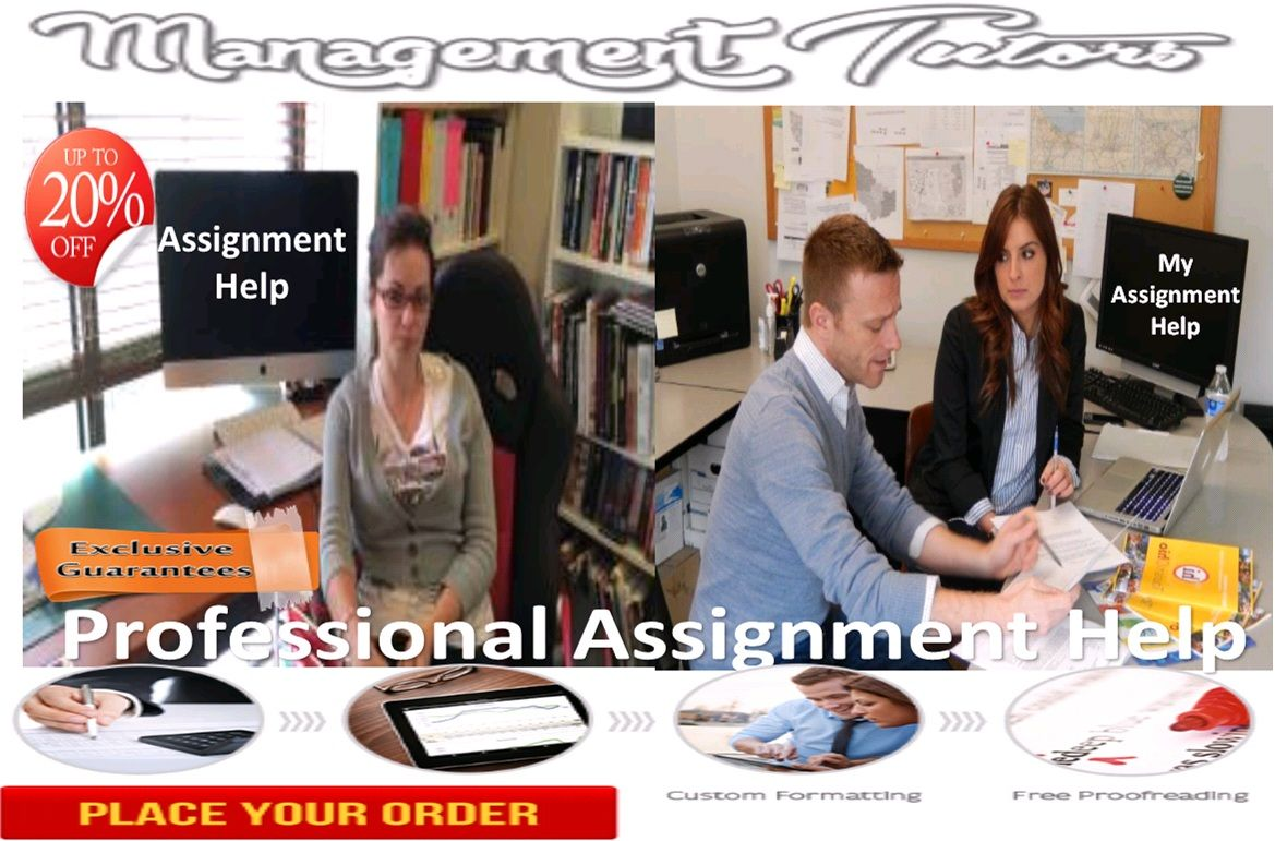 images about my assignment help
