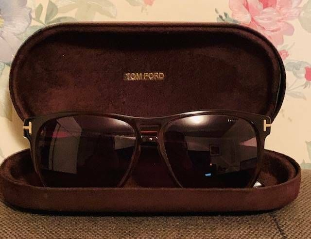 7ef05f8d3464a Tom Ford Sunglasses Lennon TF288  fashion  clothing  shoes  accessories   mensaccessories  sunglassessunglassesaccessories (ebay link)