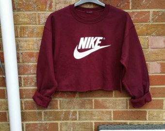 new styles 80bfa 08136 unisex customised adidas sweatshirt t shirt by mysticclothing