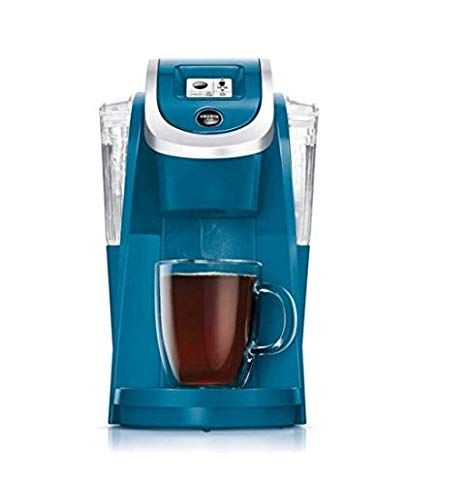 Cheapest Place To Buy Keurig Machine