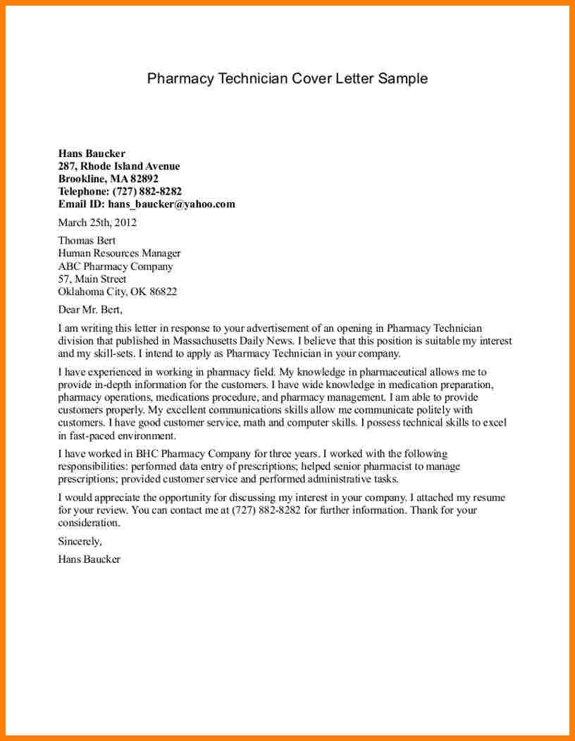 26 No Experience Cover Letter Cover Letter Sample Resume Cover Letter Examples Letter Sample