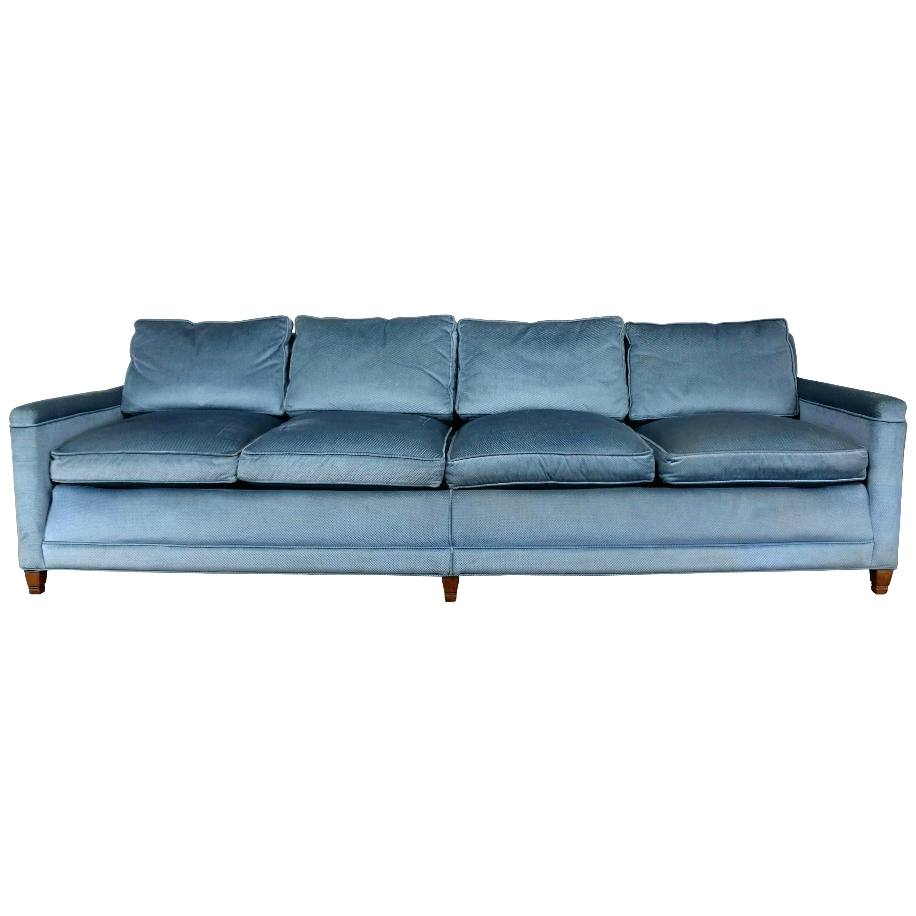 Awesome Lawson Style Sofa Slipcover Lawsonstylesofaslipcover