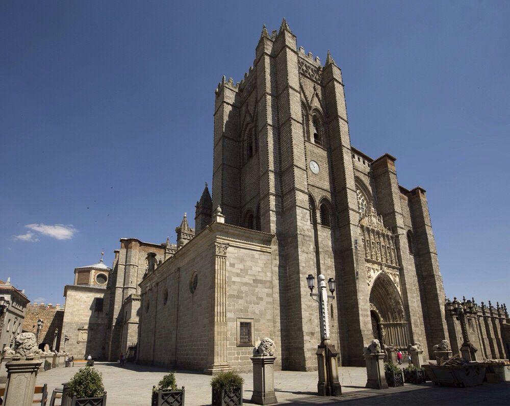 Ávila 019
