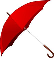 نتيجة بحث الصور عن صور صور مظلة شتويه Red Umbrella Umbrella Vintage Umbrella