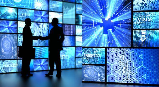 La importancia del #marketingdigital, solo el 11% de los empresarios tiene planes estratégicos en marketing digital http://ow.ly/jhEO300J2Gu