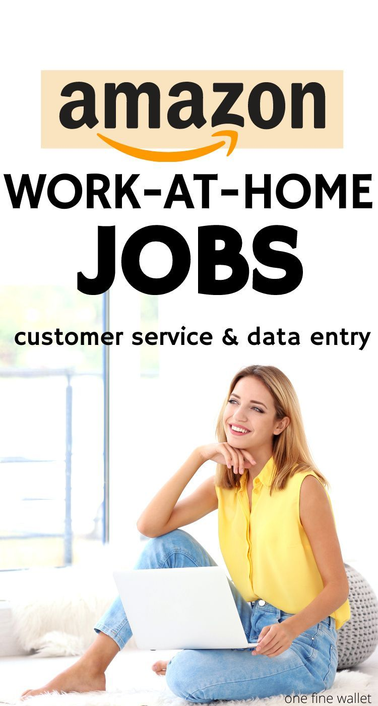 1623573fbd77b0a75ef98f07bacb2320 - 5 Proven Ways to Find Amazon Work from Home Jobs - work-from-home