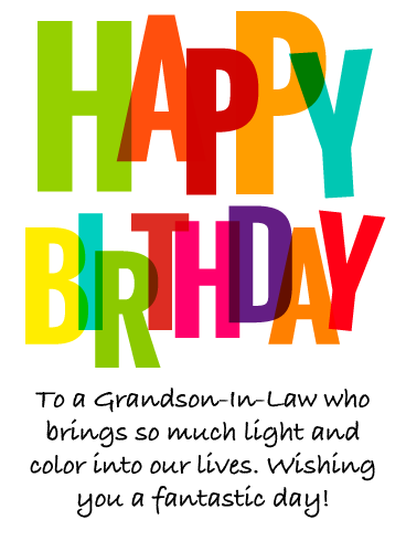 Vivid Balloon Happy Birthday Wishes Card For Grandson Birthday Greeting Cards By Davia Happy Birthday Cards Grandson Birthday Happy Birthday Wishes Cards