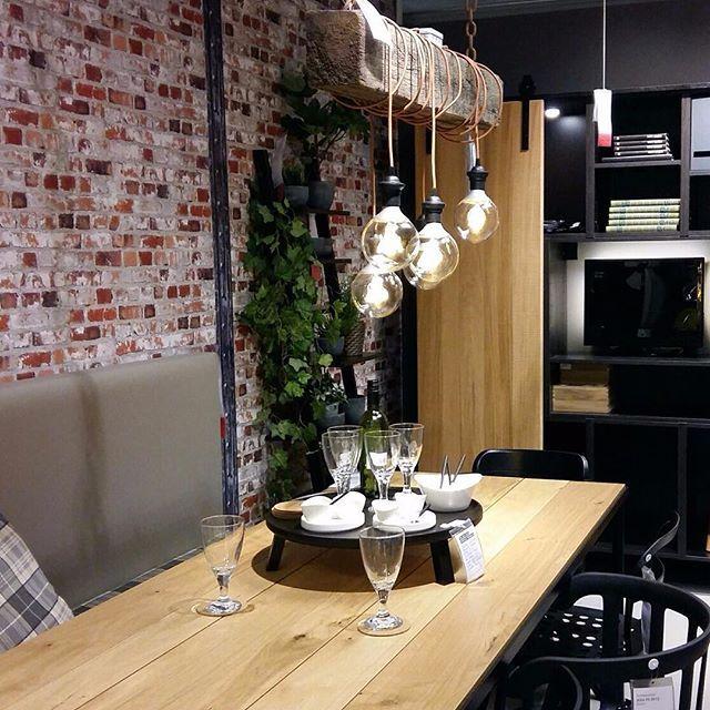 Luxury Onze NITTIO led lampen hangen er helemaal on trend bij in IKEAbarendrecht