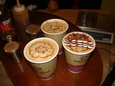 GLORIA JEANS COFFEE | Coffee lover | Pinterest | Coffee