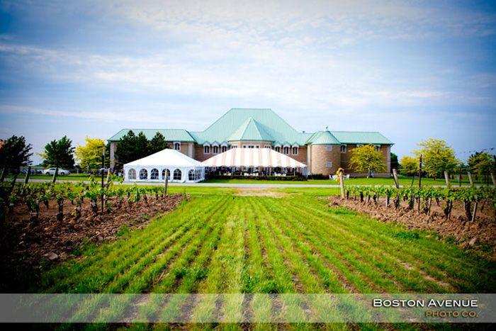 Niagara On The Lake Wedding Venues Niagara On The Lake Lake Wedding Venues Wedding Venues Ontario