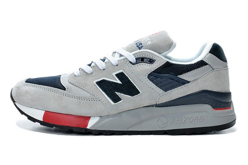 new balance 998 wholesale