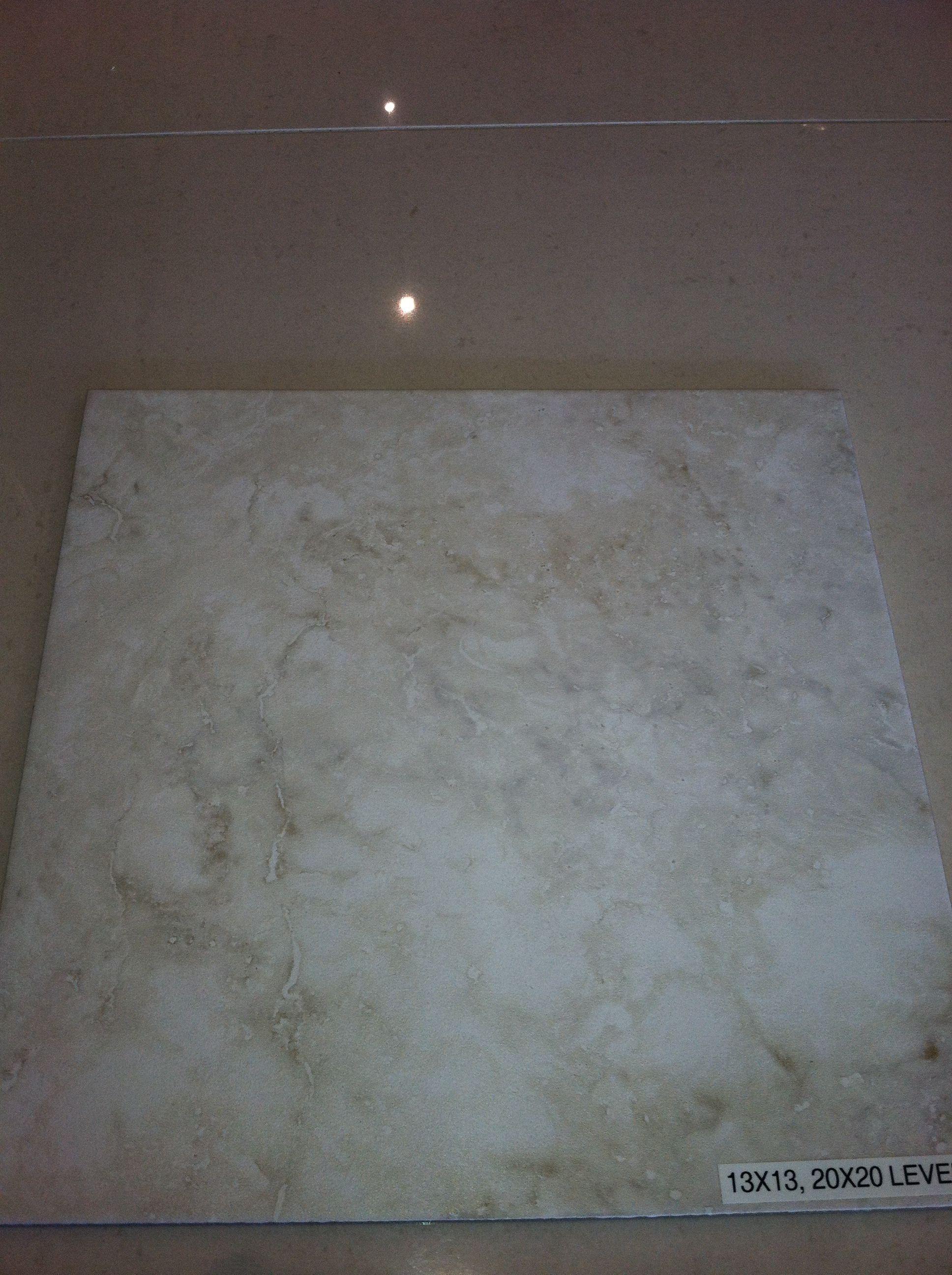 Bath 3 Tile Dv97 Floor Tile 20x20 Straight Wall 13x13 Straight