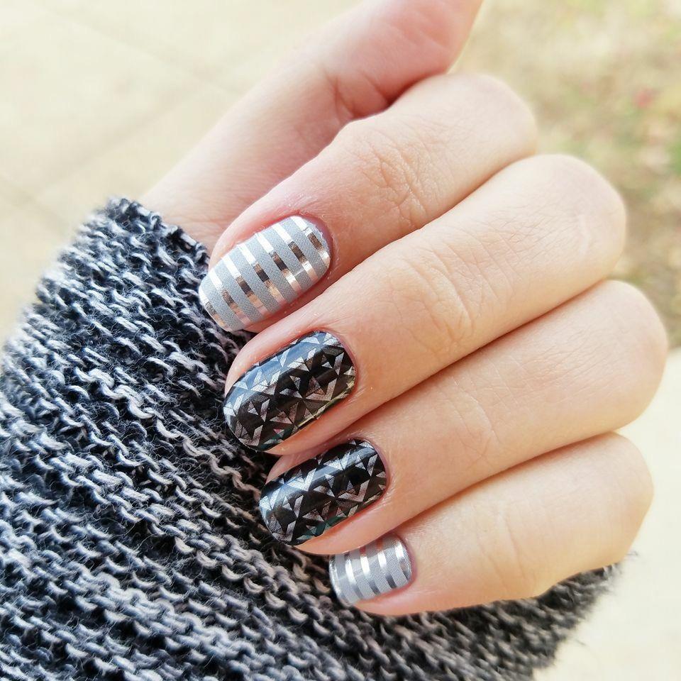 tadiorx in 2021 | Nails inspiration, Long nails, Nails
