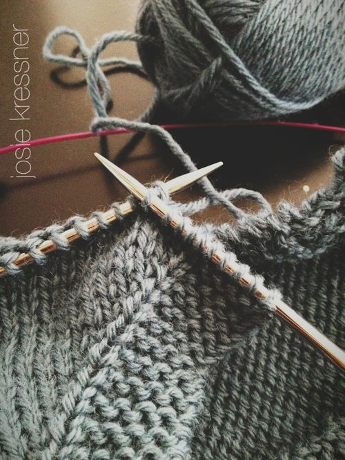 SOAKER. Another work-in-progress: a wool soaker for the ...