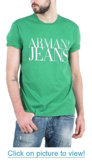 Armani Jeans V6H93 UL #Armani #Jeans #V6H93 #UL