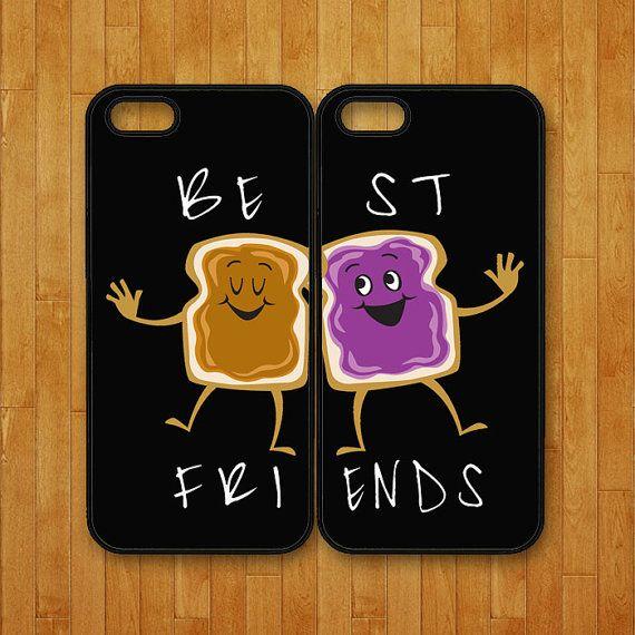 iphone 5C case,Best Friends,Peanut - 81.0KB