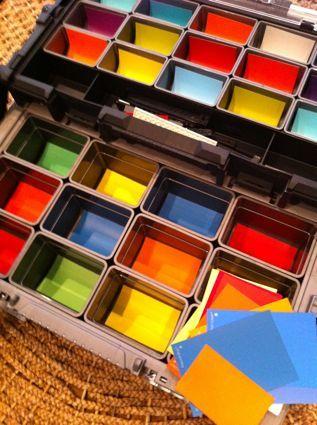 lego-storage-caddy-diy & lego-storage-caddy-diy   Organization   Pinterest   Lego storage ...