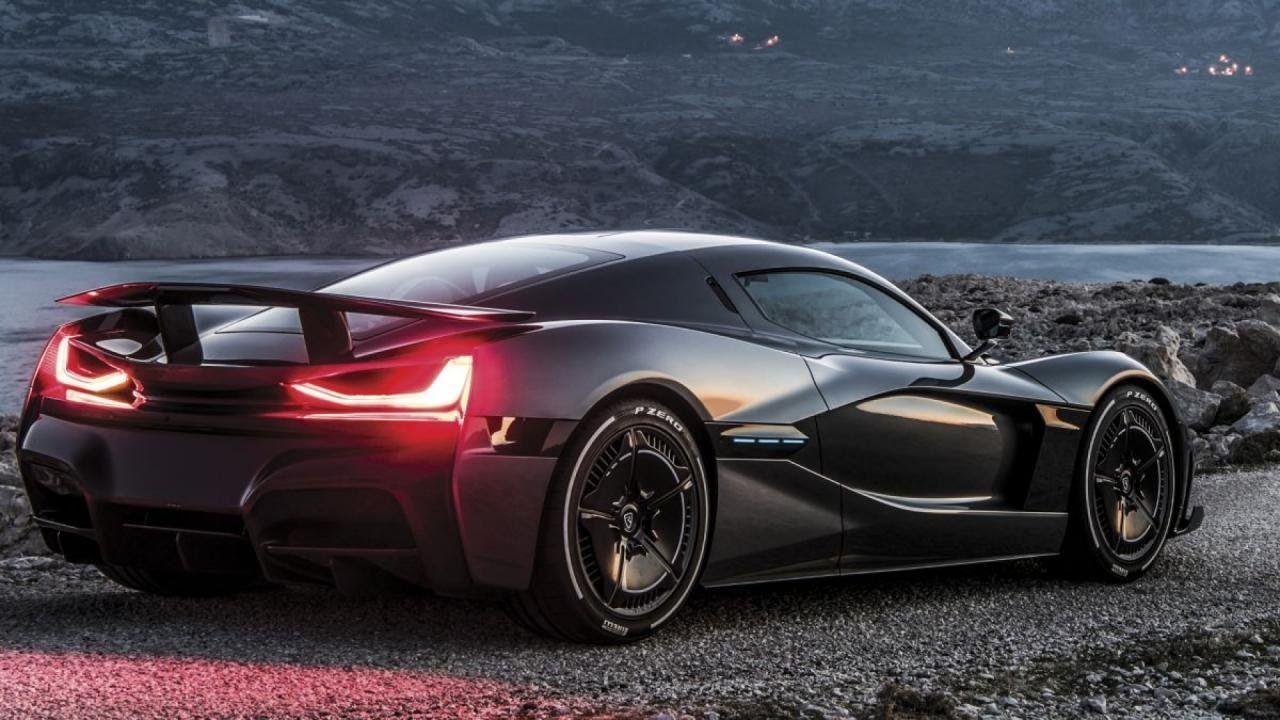 Pin by Ansh Sanghvi on cars Best luxury sports car