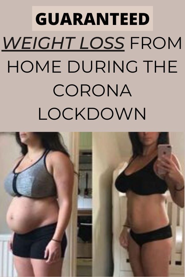 CHECKOUT HOW TO LOSE WEIGHT DURING LOCKDOWN FOR PEOPLE ABOVE 40   #weightlossinyour40s #weightlossduringcorona #weightlossduringlockdown #rapidweightloss
