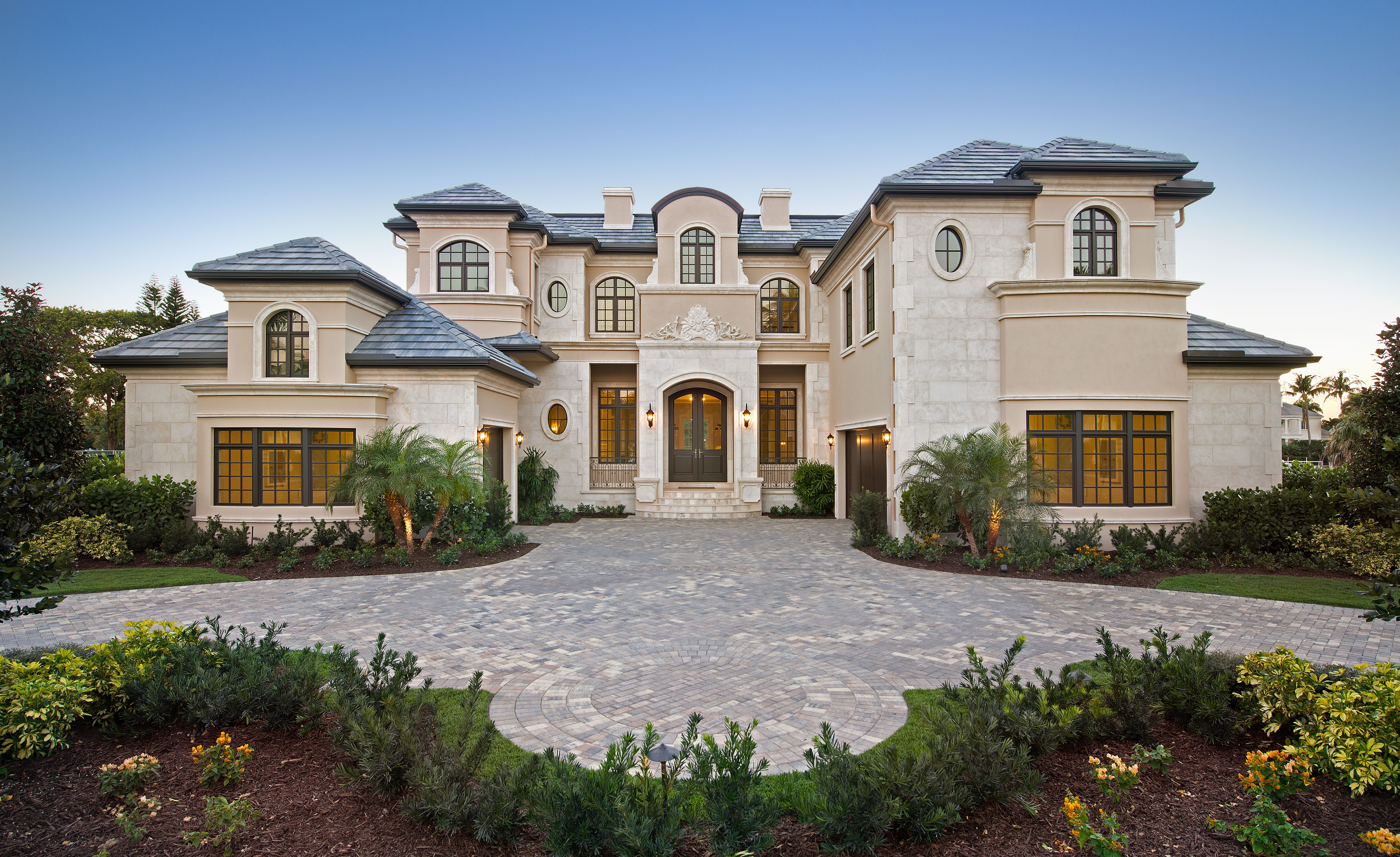 Home Custom Designed By Don Stevenson Design, Inc. U0026 Lotus Architecture, Inc .