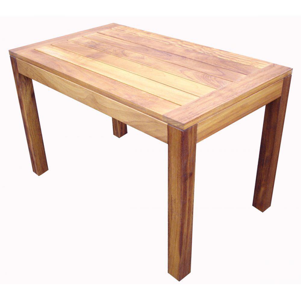 Light Wood Table LaurensThoughts Wood Coffee Tables Canadanew