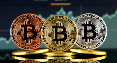 When is the time too invest in bitcoin 2020