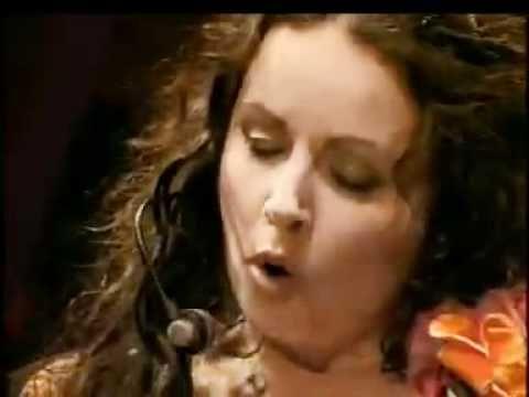 Sarah Brightman - Anytime, Anywhere ( letra, lirycs)
