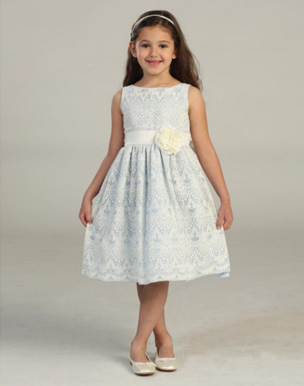 Attractive lace overlay dress dresscouture wedding pinterest