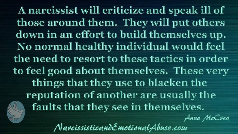 Pin by Janet Smith on Narcissism | Narcissistic sociopath