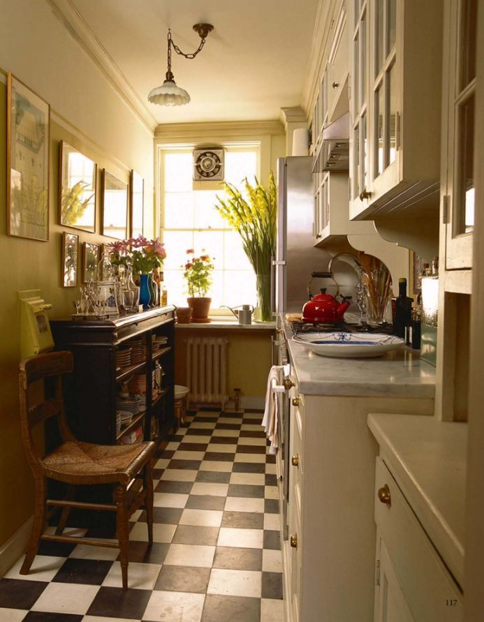 kitchen of the day | Kitchens, Cozy kitchen and Cottage style