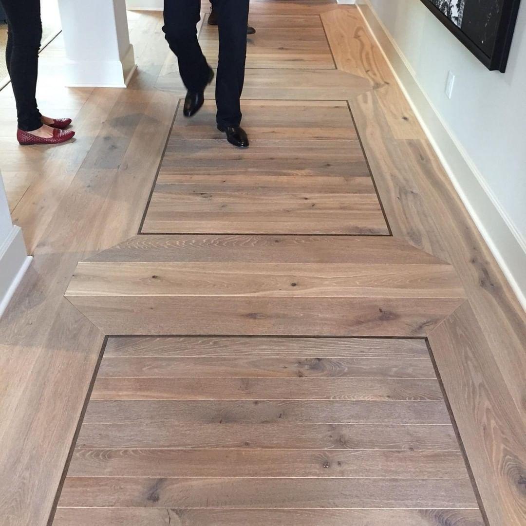 Warren Christopher Hardwood On Instagram Walking Into The Weekend With Style Are You Looking For A Little Flooring Hardwood Floors Walnut Hardwood Flooring