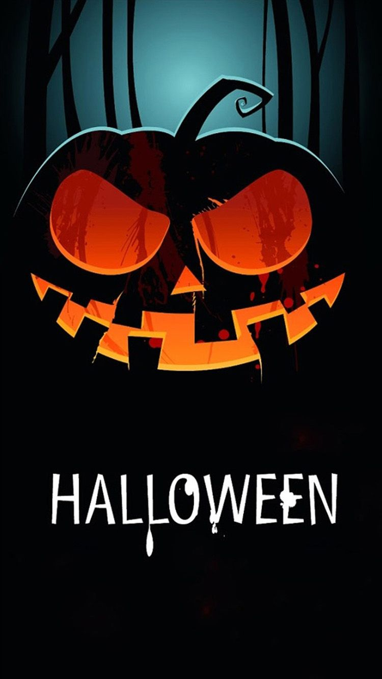 Must see Wallpaper Halloween Iphone 6s Plus - 1624520e767400b64cf17ae488eee72d  HD_813319.jpg