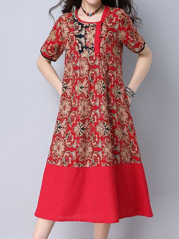877a13b4e Vestidos Sexy para la venta en línea de las mujeres en los precios al por  mayor - NewChic Page 4