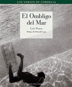 El ombligo de mar. Autor: Luis Pousa
