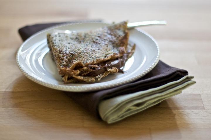 Les recettes (faciles) pour réaliser sa pâte à tartiner