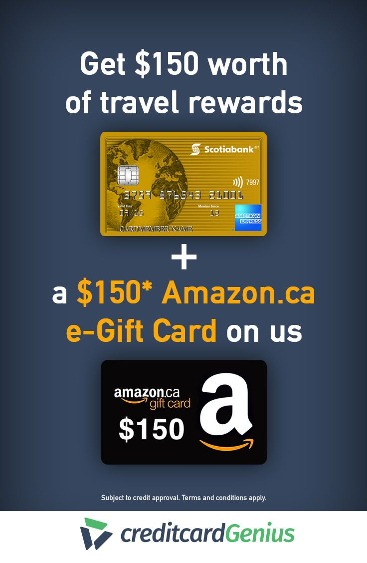 For a limited time youll get a free 150 amazon egift