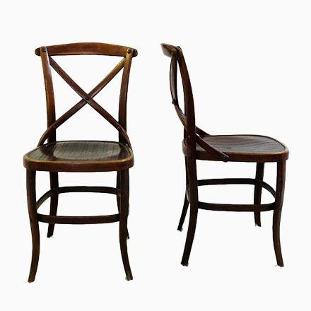 Pin von ladendirekt auf Stühle und Hocker | Pinterest | Antike ...