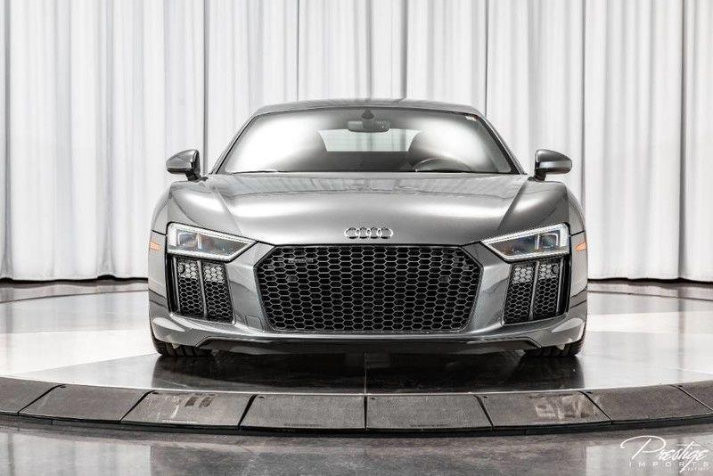 2015 Audi R8 Coupe Price Engine Specs Audi Usa Audi R8 Spyder Audi Usa Audi