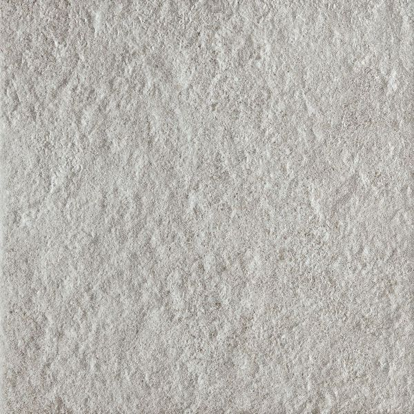Ragno #Season Grey Outdoor 33,3x33,3 cm R3SH #Feinsteinzeug - bodenbelag küche vinyl