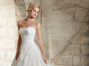 Mori Lee Stockist Bride To Bebride Be