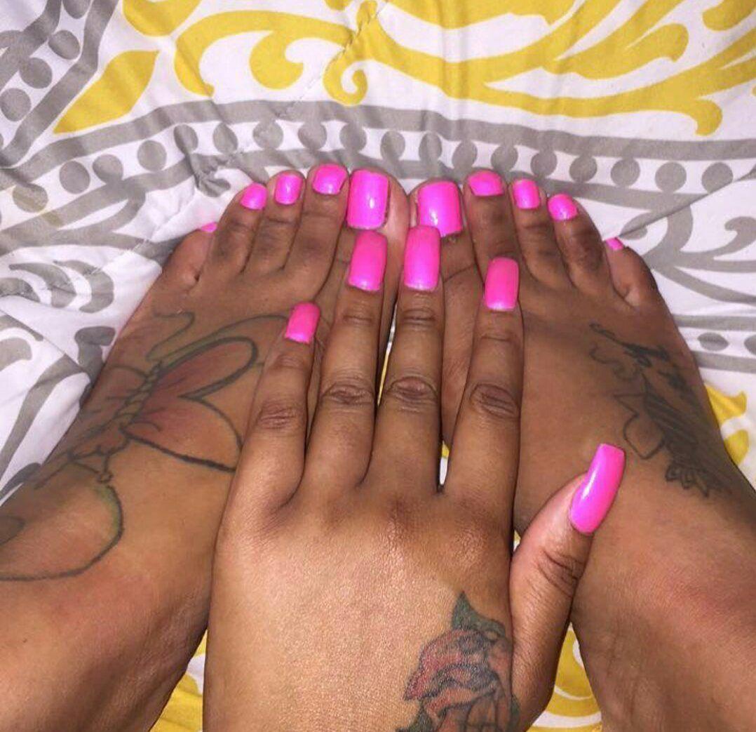 ebony feet & ass : photo | feet | pinterest