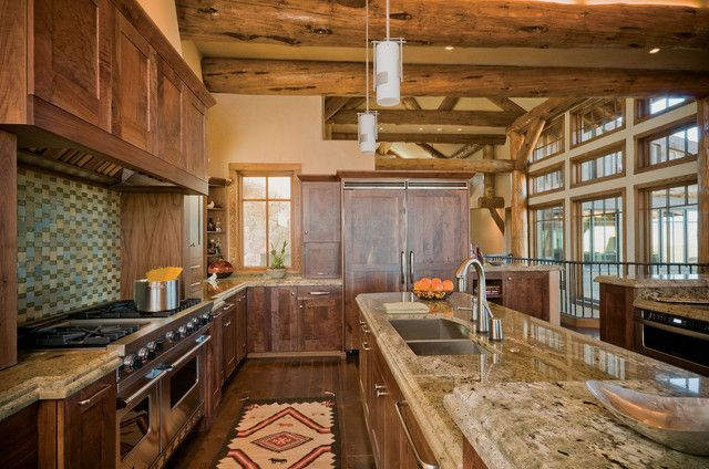 Neo-Native American Kitchen | Rustic kitchen design, Rustic ... on native american kitchen decor, native american valentine's day, native american lighting, native american storage, native american tiles, native american dinner, hispanic kitchen ideas, native american diy, native american doors, photography kitchen ideas, native american style, native american tables, early american kitchen ideas, native american home, furniture kitchen ideas, native american interiors, native american modern kitchen, native american real estate, cowboy kitchen ideas, latin american kitchen ideas,