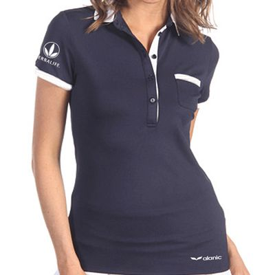 Wholesale Clothing Supplier And Manufacturer In Usa And