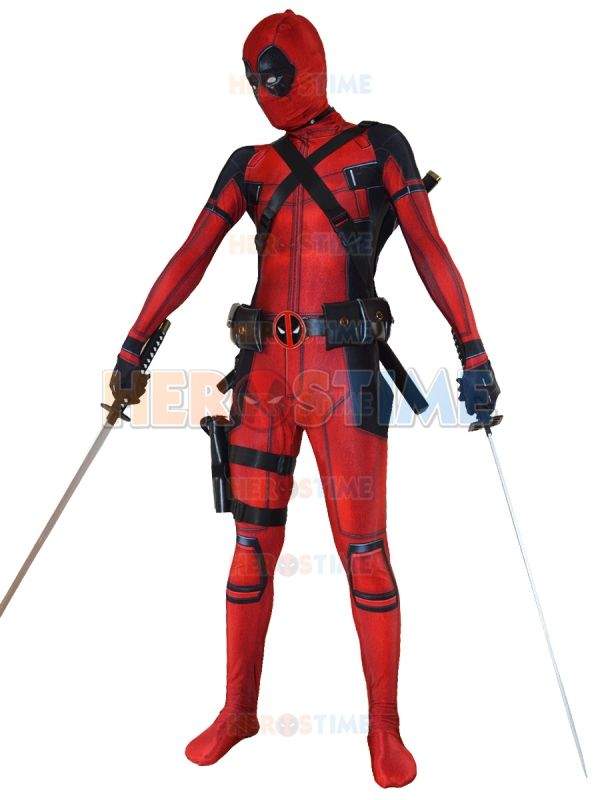 Spider-Man Black Cat Deluxe Female Adult Costume Marvel Comics 12-14 Disguise