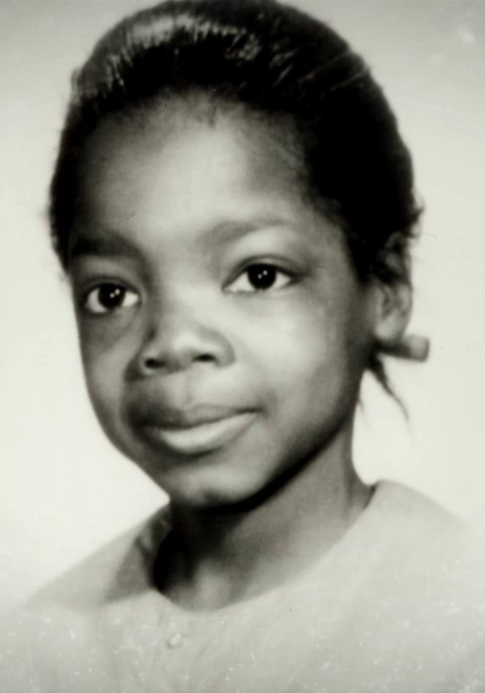 Картинки по запросу oprah winfrey childhood