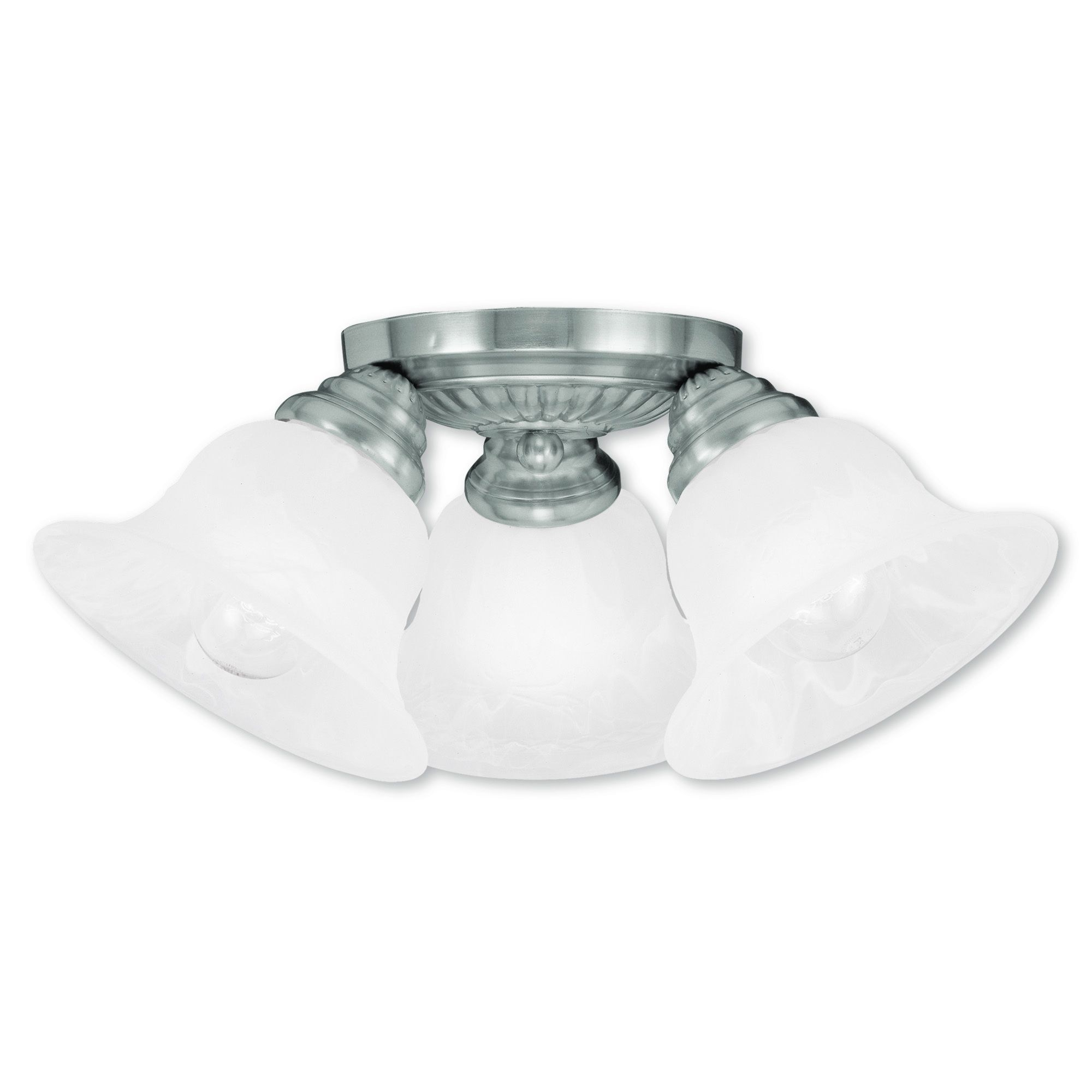 cornerstone details fixtures ceiling more asp lighting mount brushed flush nickel best and showitems the jackson light most ceilings selection
