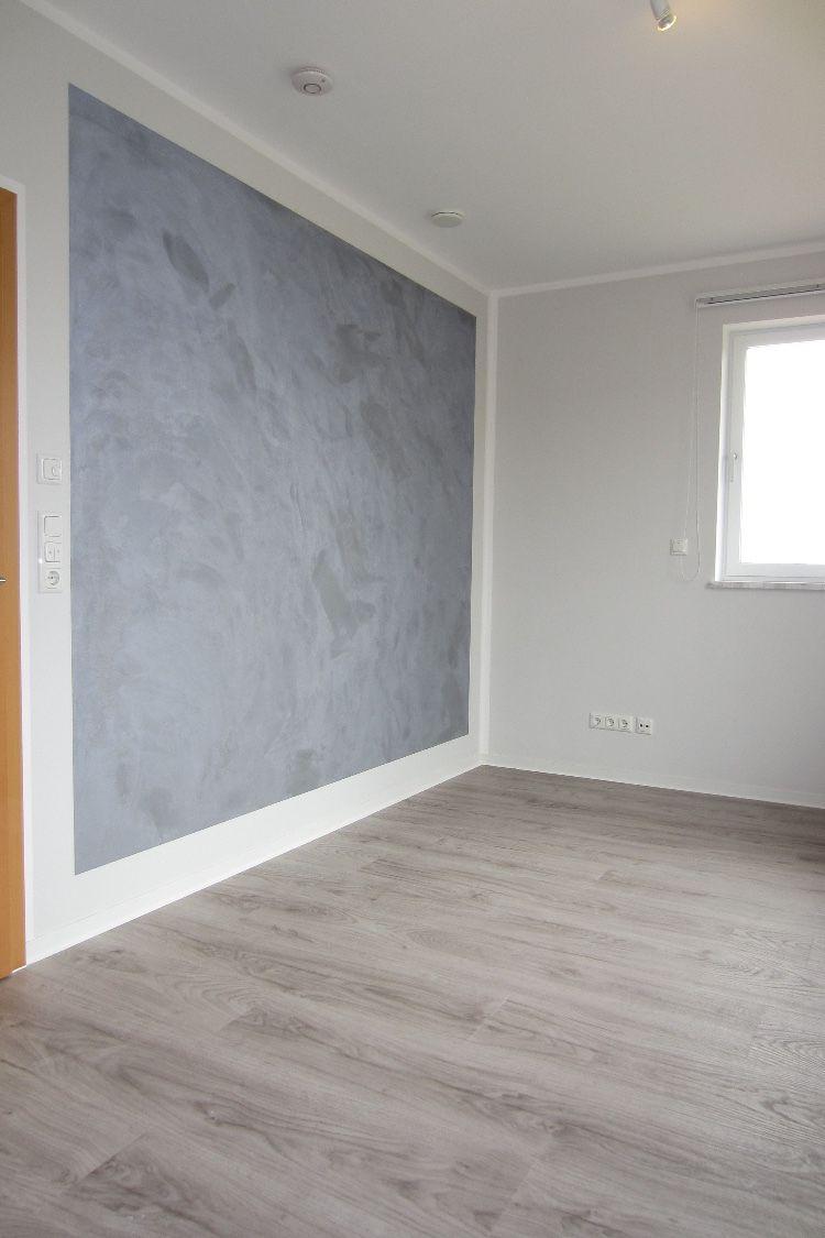 Tapeten Farben Und Wandgestaltung Im Kreis Lichtenfels Kulmbach Kronach Wandgestaltung Tapete Tapete Grau Wandgestaltung