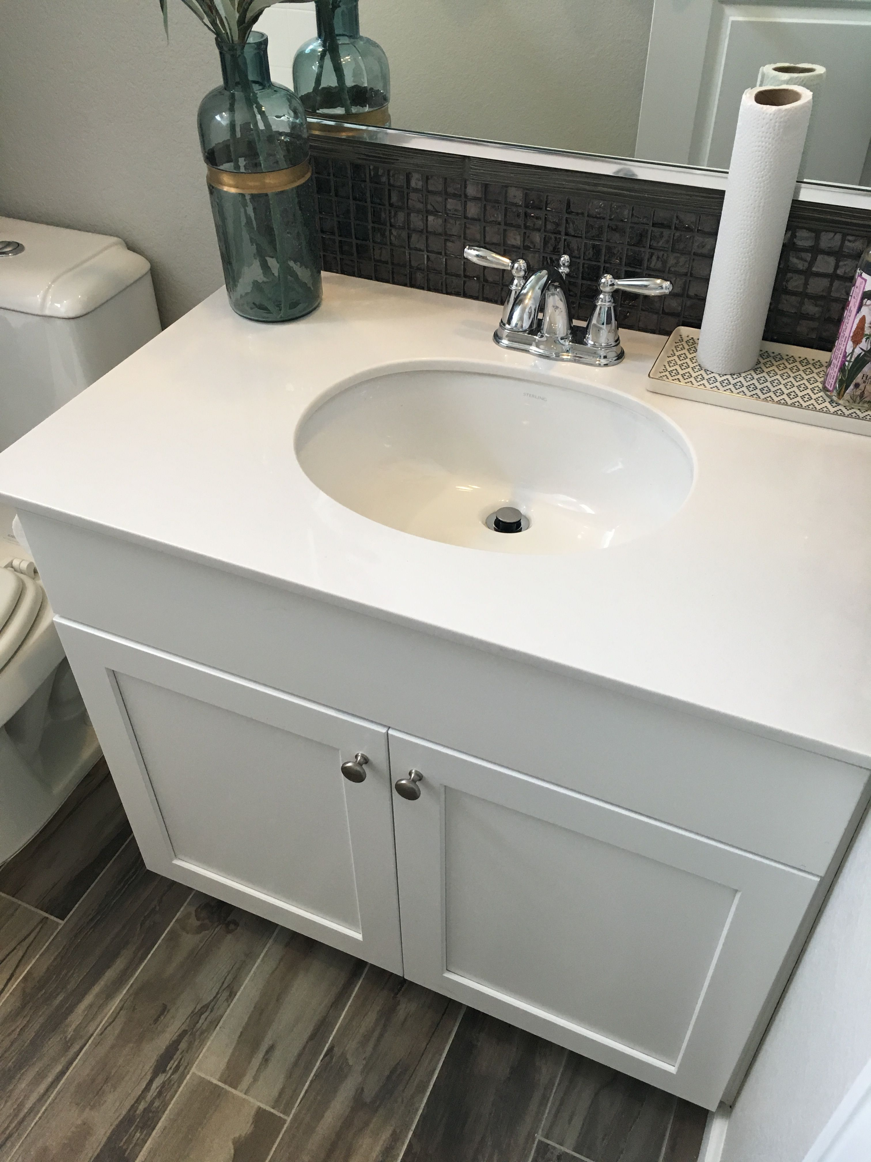 Piedrafina Glacier Bathroom Counters Bathroom Vanity Tops Corner Bathroom Vanity Bathroom Vanity