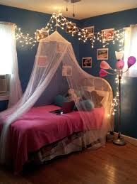 Fairy Bedroom Fairy Lights For Girls Bedroom Fairy Bedroom - Girls bedroom fairy lights